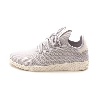 Adidas Womens DB2552 Low Top Lace Up Fashion Sneakers - 9.5