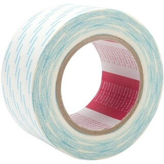 Scor-Pal Tape, 2.5 by 27-Yard