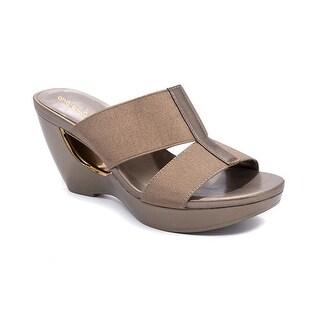 Andrew Geller ABRADIE Women's Sandals & Flip Flops