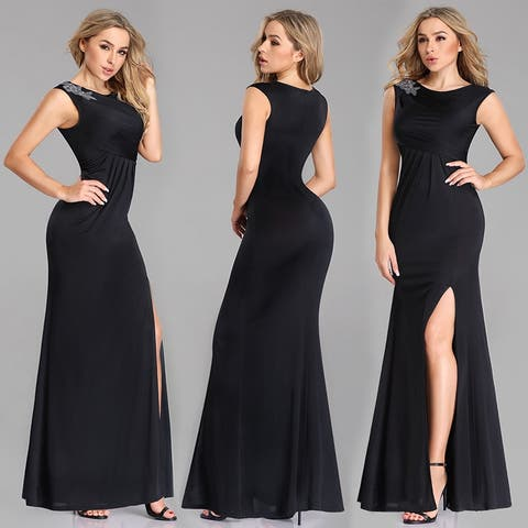 f570641dd21 Buy Evening & Formal Dresses Online at Overstock | Our Best Dresses ...