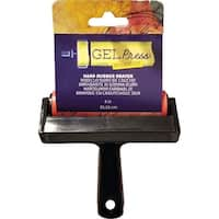 Gel Press Brayer-