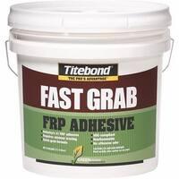 Franklin Gal Fastgrb Frp Adhesive 4056 Unit: EACH