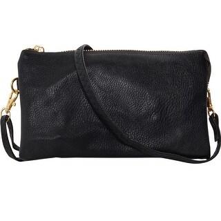 Glamorous Evening Handbags
