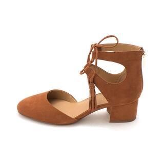 Buy Franco Sarto Women S Sandals Online At Overstock Com