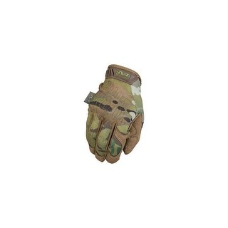 Mechanix wear mg-78-010 mechanix wear orig mc lg