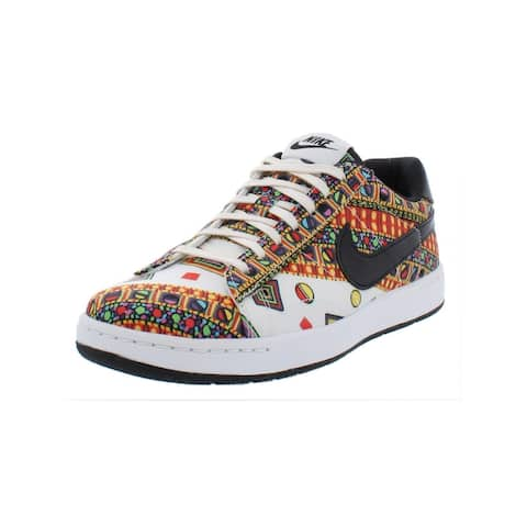 3cbcd37f035e0 Buy Multi Women's Sneakers Online at Overstock | Our Best Women's ...