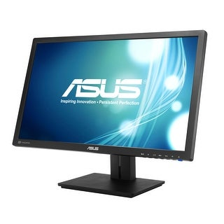 ASUS PB278Q 27 IPS LED Backlit Monitor 2560x1440 5ms VGA DVI HDMI Displayport