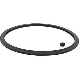 Presto 3-4Qt Prssr Sealng Ring