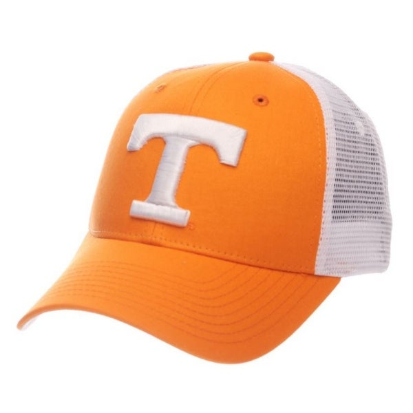 Shop Zephyr Hats Tennessee