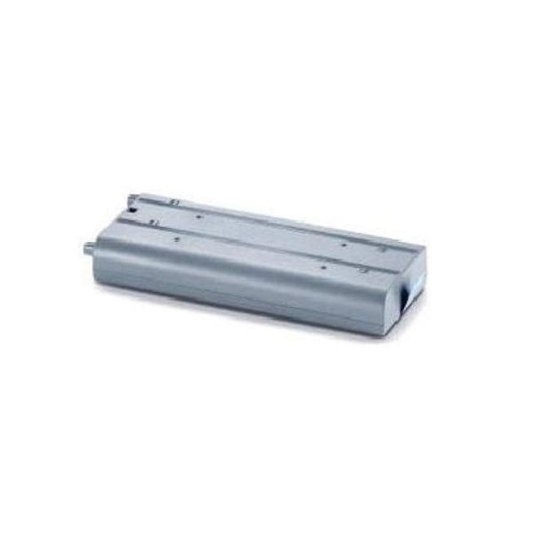 Total Micro Technologies - 5200Mah 6Cell Total Micro Battery Pan