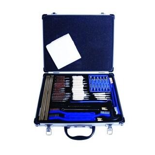DAC Universal Gun Cleaning Kit 63pc