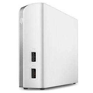 Seagate Backup Plus Hub Stem4000400 4 Tb External Hard Drive - Usb 3.0 - Retail|https://ak1.ostkcdn.com/images/products/is/images/direct/950178f9c6eb2877ccf6038bbe652c94a1035498/Seagate-Backup-Plus-Hub-Stem4000400-4-Tb-External-Hard-Drive---Usb-3.0---Retail.jpg?impolicy=medium