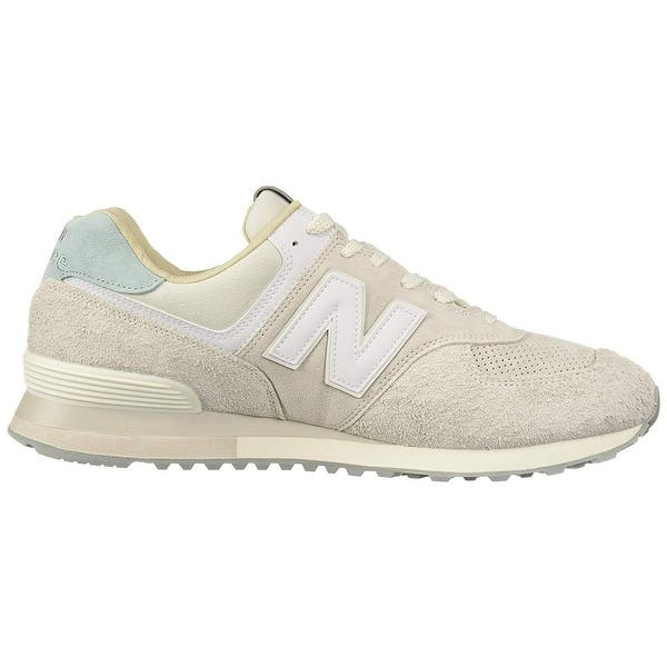 hot sale online df514 9df5f Shop New Balance Men's Ml574or - Free Shipping Today ...