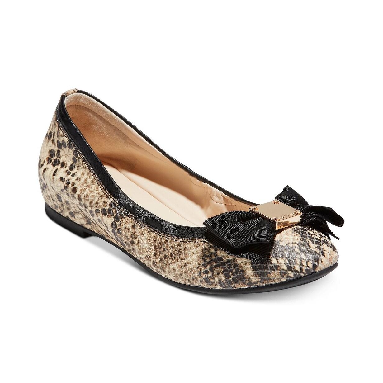 47ed2411530 Buy Cole Haan Women's Flats Online at Overstock | Our Best Women's Shoes  Deals