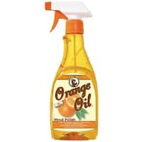 Howard 16Oz Orange Oil Spray