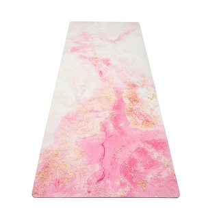Link to 3.5mm suede rubber yoga mat Similar Items in Fitness & Exercise Equipment