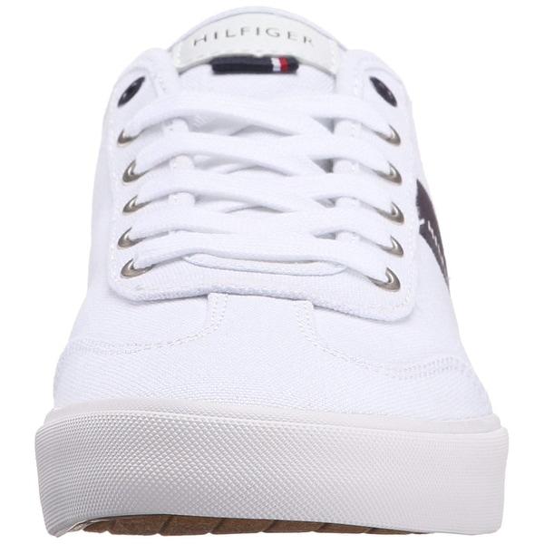 Pandora Shoe - Overstock - 28520809