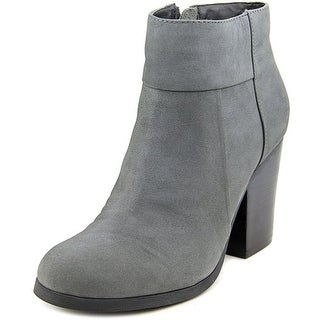 Kenneth Cole Reaction Women's Boots - Shop The Best Brands Today ...