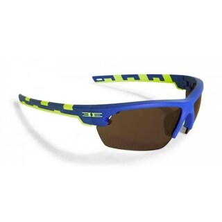 Epoch Eyewear Style Epoch Link Sunglasses