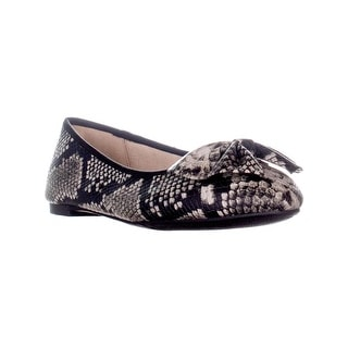 c5567a5409e5 Buy Circus by Sam Edelman Women s Flats Online at Overstock