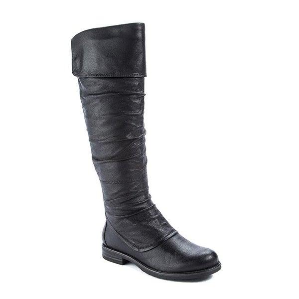 Baretraps Clarke Women's Boots Black