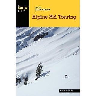 Falcon B.I. Alpine Ski Touring - 9781493018475