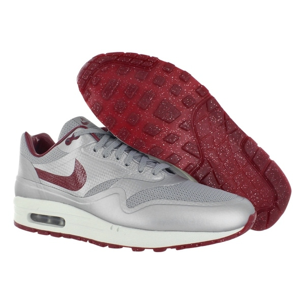 Nike Air Max 1 Hyp Qs Running Men's Shoes Size - 12 d(m) us