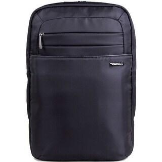 """Kingsons Campus Series 15.6""""Laptop Backpack - (Black)"""