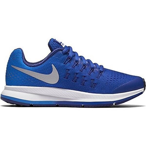 Nike Unisex Zoom Pegasus 33 (Gs)