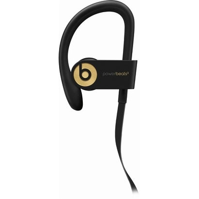 Beats by Dr. Dre - Powerbeats³ Wireless - Gold