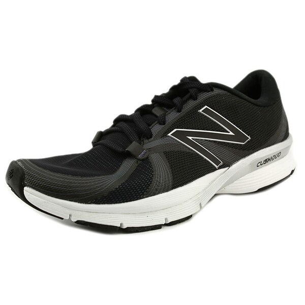 New Balance WX88 Women Round Toe Synthetic Cross Training