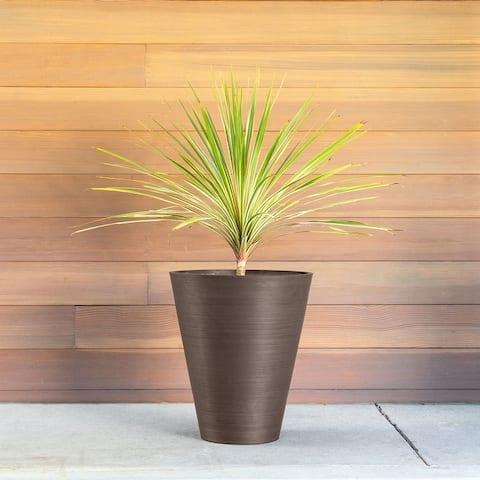 Pure Series Kobo Round Planter