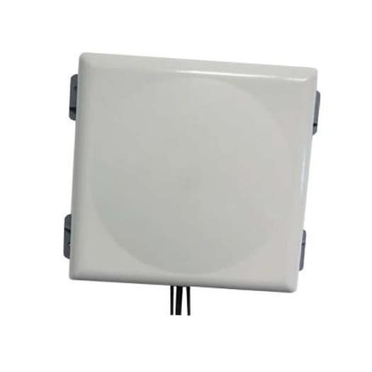 Hpe Jw019a Aruba Ap-Ant-48 Dual Band Indoor/Outdoor Directional Mimo Antenna