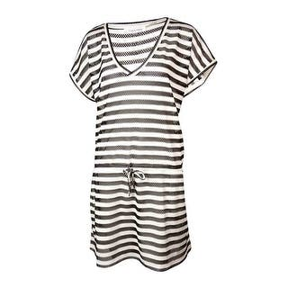Buy Women's Plus-Size Swimwear Online at Overstock.com