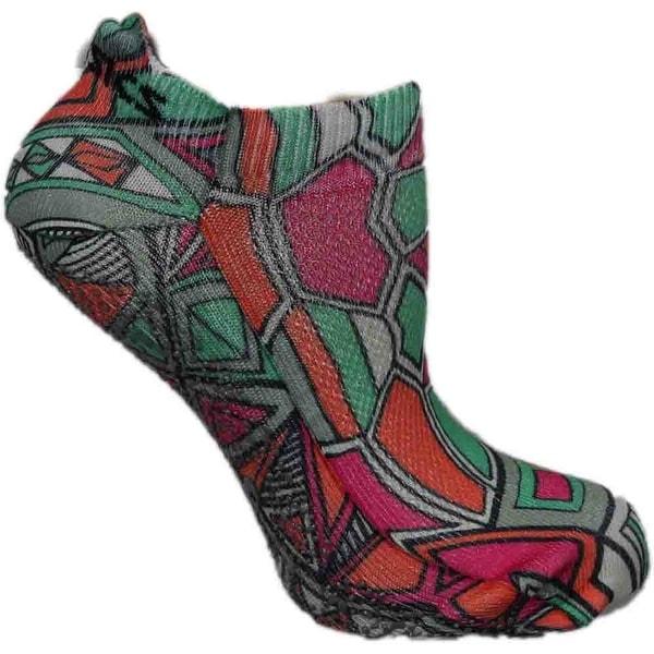 ASICS Studio No-Slip Single Tab Mens Studio Socks Athletic Socks. Opens flyout.