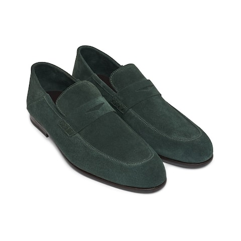 Harry's Of London Edward Leather Loafer