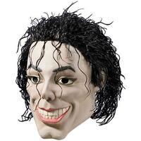 Plastic Man Mask Adult Costume Accessory