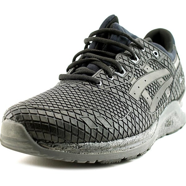 Asics Gel-Lyte Evo Men Round Toe Synthetic Sneakers