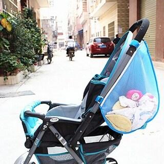 Stroller Side Bag
