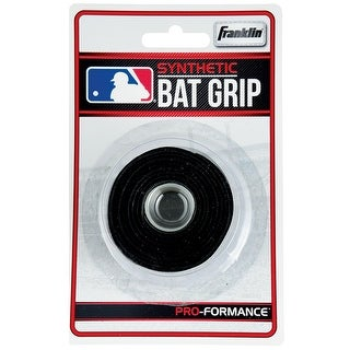 Franklin MLB Synthetic Bat Grip