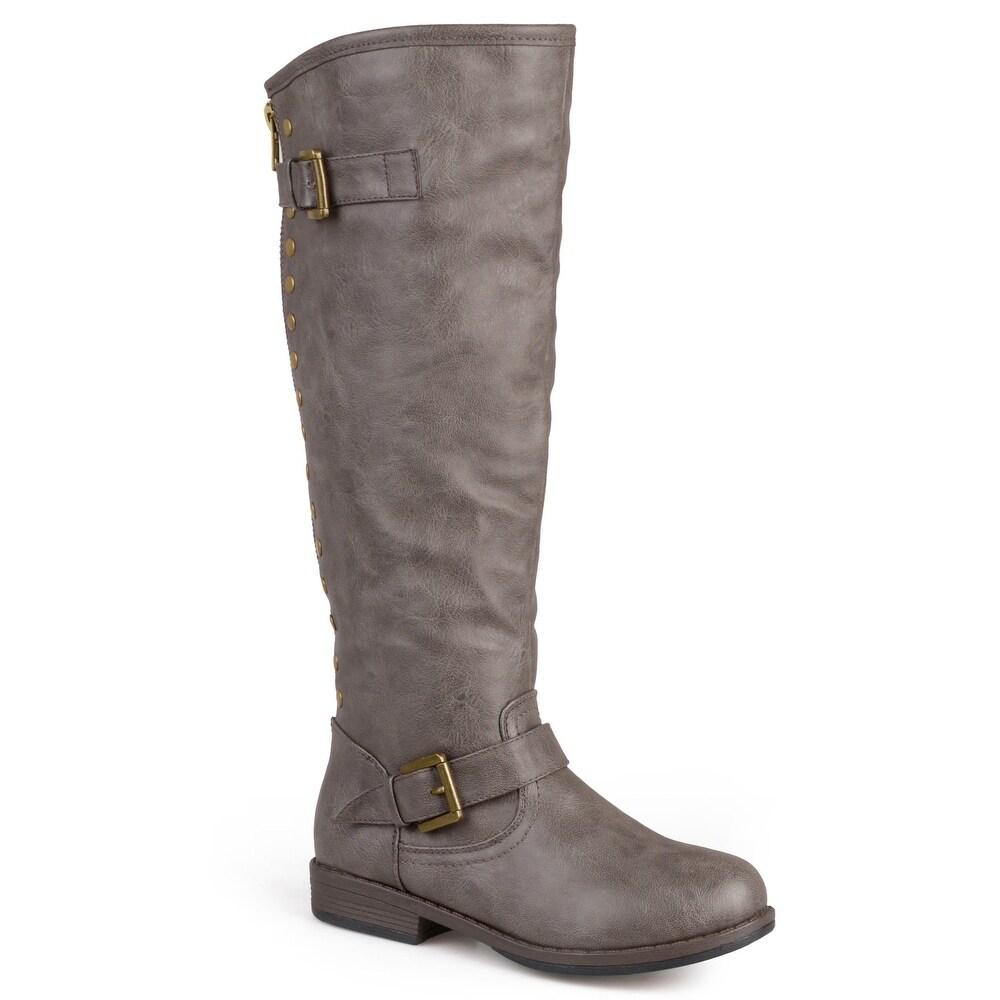 Buy Black Friday Women's Boots Online