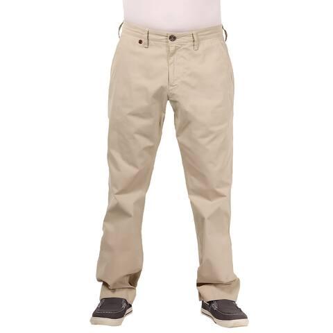 The Field Men's Officer's Field Pant Pants