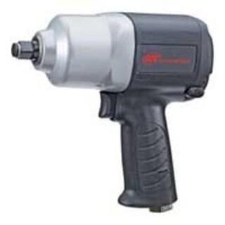 "Ingersoll-Rand 2100G Edge Drive Impactool, 1/2"""