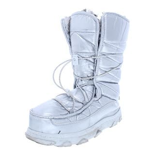 236cd2bc55f Buy Khombu Women s Boots Online at Overstock