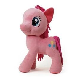 """My Little Pony 20"""" Pinkie Pie"""