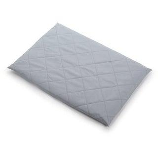 Graco Travel Lite Crib Sheet - Quarry Crib Sheet