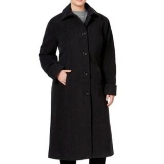 Wool Coats - Overstock.com Shopping - Women's Outerwear