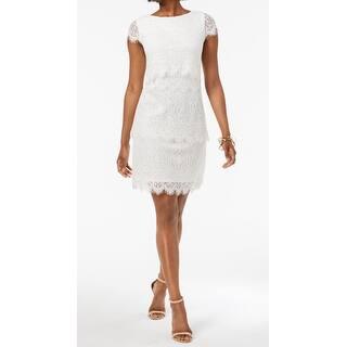 c52cdd8521dd Donna Ricco Dresses