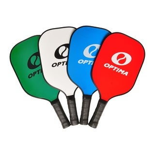 Optima Composite Pickleball Paddle