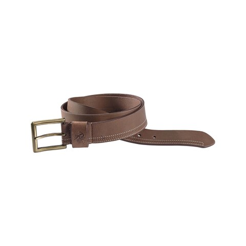 Legendary Whitetails Men's Denali Belt
